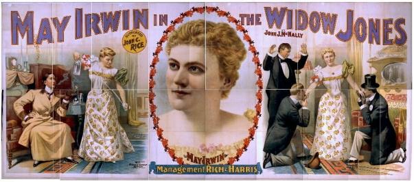 May_Irwin_in_The_Widow_Jones