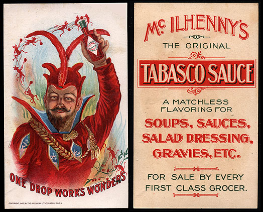 Victorian_Tabasco_Box