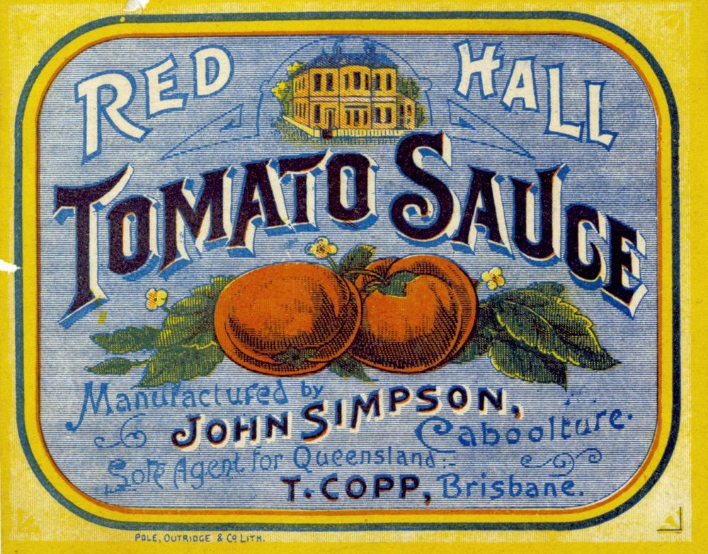 Red_Hall_Tomato_Sauce_label_(8734617302)