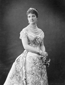 Regina_Margherita_di_Savoia